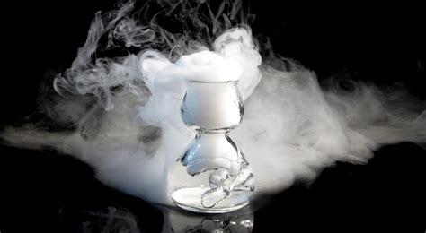 Pupuk Kalsium Oksida kegunaan unsur unsur kimia bagi manusia dan lingkungan