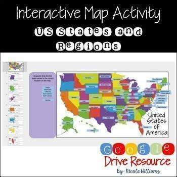 25 Best Ideas About United States Map Labeled On Pinterest United States Map Usa Maps And Interactive Map Website Template