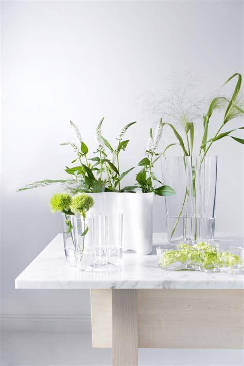 aalto savoy vase design genius alvar aalto artek and the aalto vase