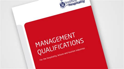 design management qualifications julian knott design for print and web reports guides