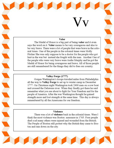 up letter colonies mr gebauer s colonial letter a z book by beth