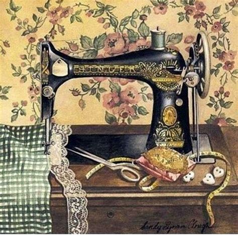 Decoupage Kitchen Table - 1000 images about decoupage y stencil on