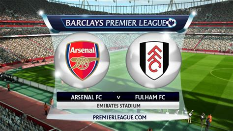 epl scoreboard epl hd scoreboard 2013 2014 quot new season quot 13 tv logos pack