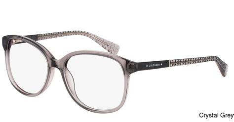 buy cole haan ch5001 frame prescription eyeglasses