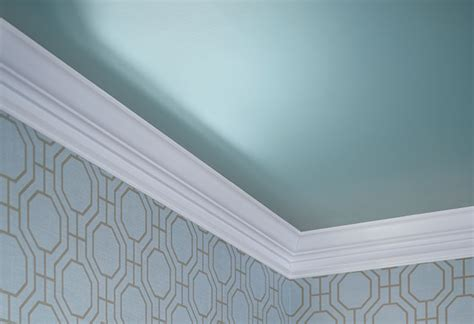 Decke Streichen by How To Paint Ceilings At The Home Depot