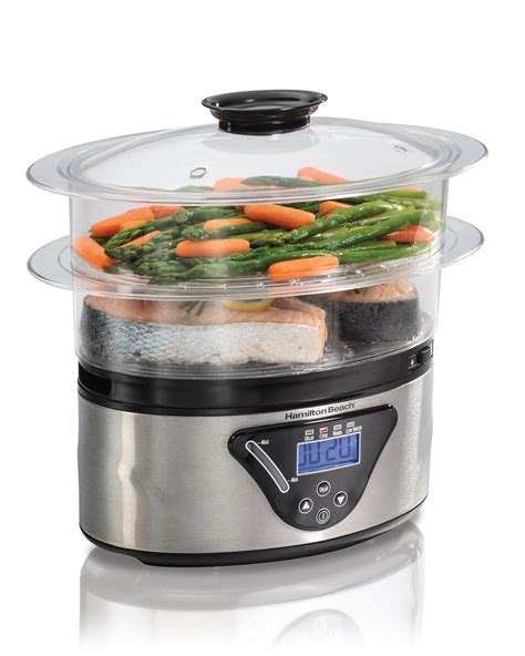 amazon cooking vegetable food rice electric cooker cooking clam crab