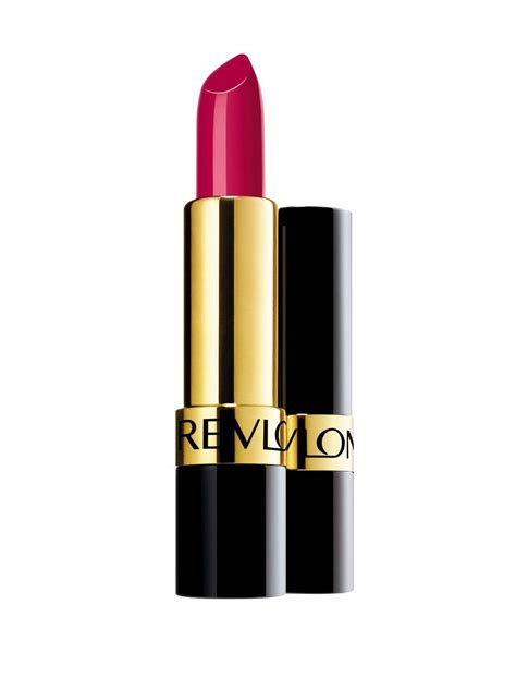 Revlon Lipstick revlon lipstick