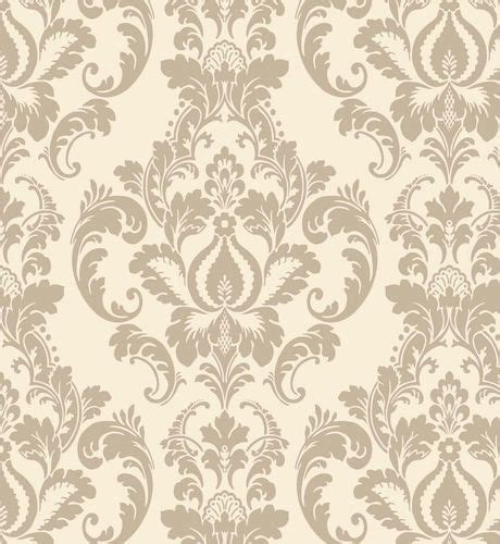 Grace Floral Gold Print Gold Obi by 25 Best Ideas About Wallpaper On