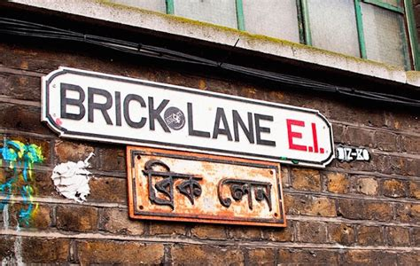how to a its name how brick got its name londonist