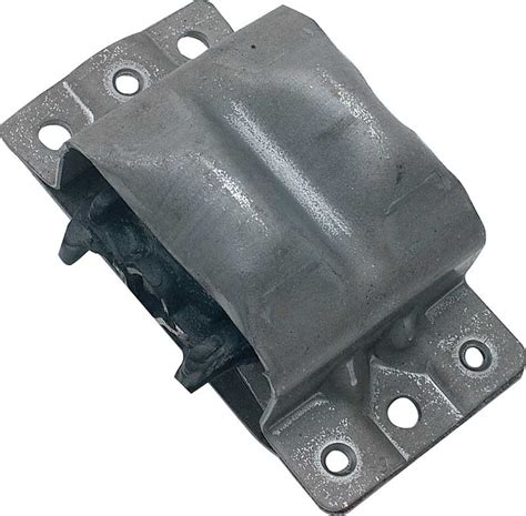 motor mounts chevrolet camaro parts engine engine mounts classic
