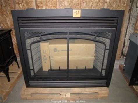warnock hersey fireplace parts warnock hersey wood stove inserts pictures to pin on