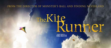 cultural themes in the kite runner the kite runner essay titles