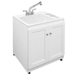 drop in laundry room ldr industries utility kit utility