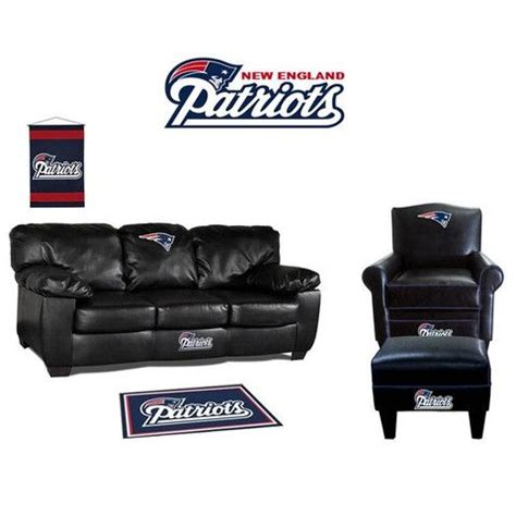new england patriots couch 17 best images about patriots stuff on pinterest