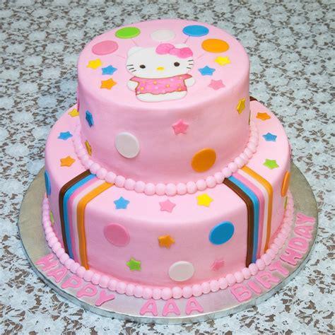 cara membuat kue ulang tahun anak perempuan resep kue tart ulang tahun spesial untuk anak perempuan