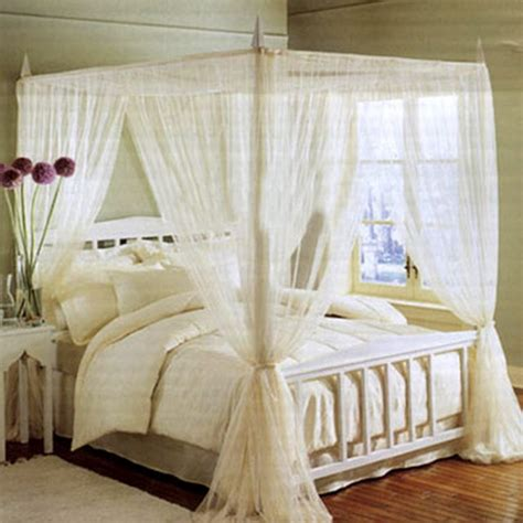 net on bed photography pinterest camas con tul mosquitero