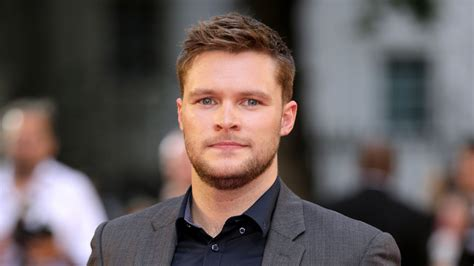 jack reynor facebook jack reynor to star in cbs all access series strange