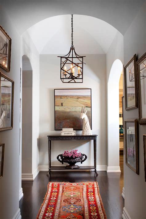 corner decoration ideas   reimagine overlooked