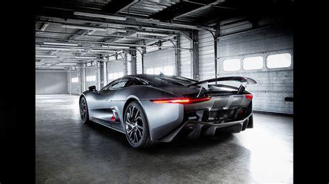 jaguars usa concept cars jaguar c x75 gallery jaguar usa