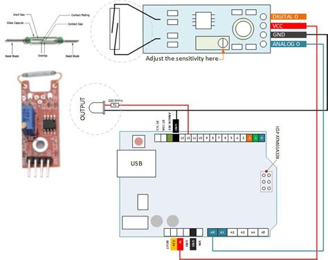 no nc limit wiring diagram switch diagrams wiring diagram