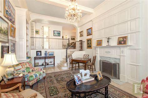 living room history 86 sunken living room history 20 brilliant sunken living room designs gallery found in
