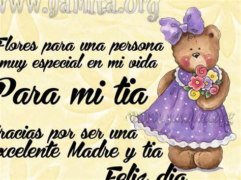 imagenes de feliz cumpleaños para una tia feliz cumplea 209 os tia cristina te desea w r t youtube
