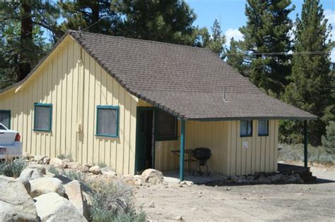 Cottages That Allow Dogs by Lodging