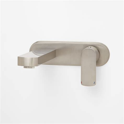 wall bathroom faucet wall mount bathroom faucets signature hardware