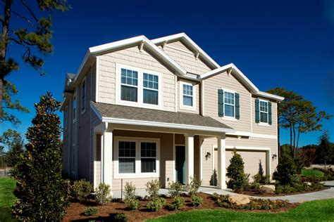 homes com greenpointe homes hosts successful grand opening at cedar