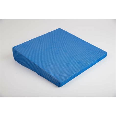 cuscino cuneo cuscino cuneo