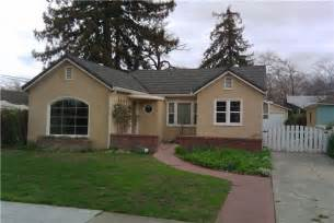 How To Choose Exterior Paint Colors For Your House How To Choose A Harmonious Color To Paint The Exterior Of