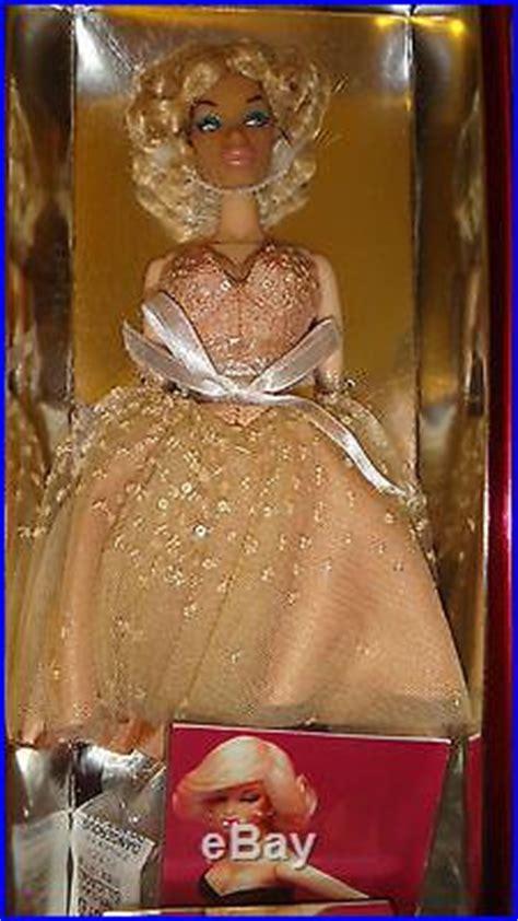 Pembesar Payudara Royalty Limited 2 jason wu tale trannytale amanda lepore doll limited fashion royalty fashion royalty doll
