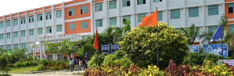 Panimalar Engineering College Mba Fees Structure by Edubuz