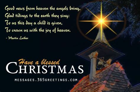 christian christmas wishes christmas  christian christmas messages christian