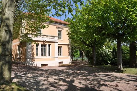 chambre d hote de charme lyon villa castel chambres d h 244 tes de charme et g 238 te lyon