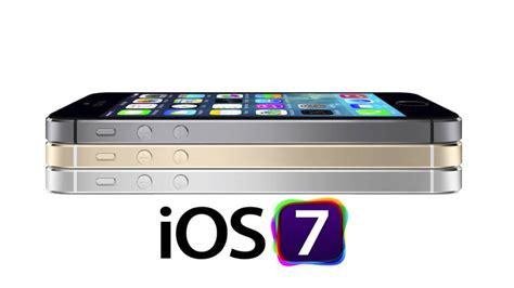 new iphone 6s default ringtone dubstep remix