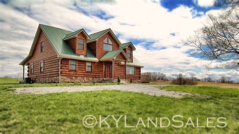 log home for sale 28 cabin homes for sale beautiful log cabin homes for