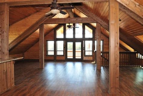 barns with lofts apartments small barn loft apartments found on barnpros com