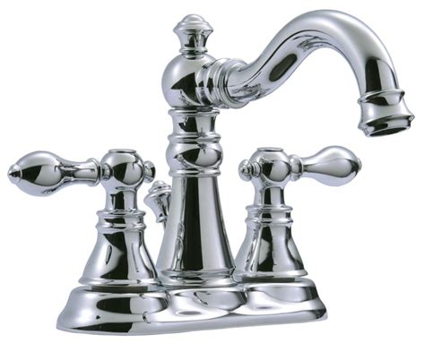 design house faucet reviews faucet com 526939 in polished chrome by design house