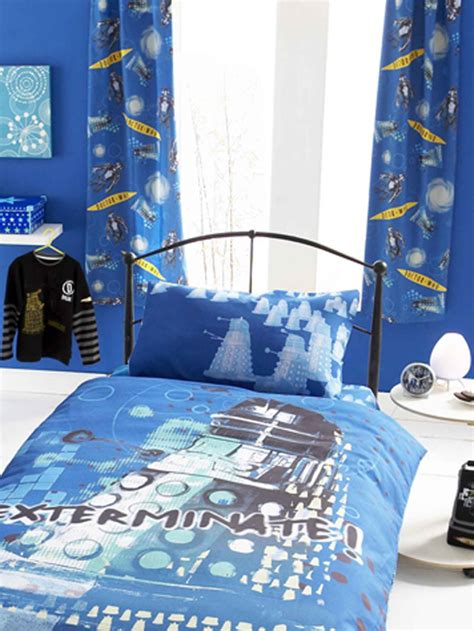 dr who curtains dr who curtains 28 images doctor who tardis shower
