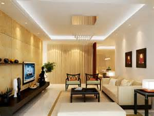 Home Design Lighting Suriname Led Beleuchtung Wohnzimmer Led Blog