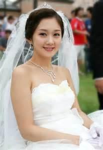 korean actress jang nara jang nara 장나라 korean actress singer hancinema the
