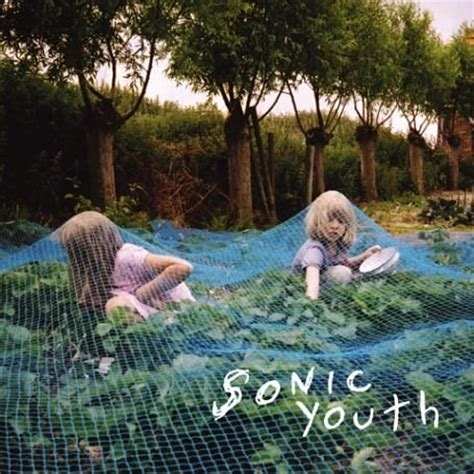 sonic youth best album sonic youth murray reviews album of the year