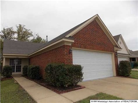 houses for sale in southaven ms southaven mississippi reo homes foreclosures in southaven mississippi search for