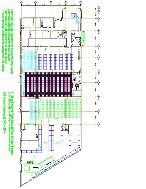 warehouse layout pictures design optimization warehouse design