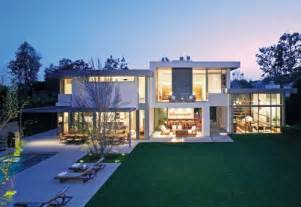 best modern houses modern dream homes inmod style