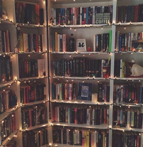 books for bookshelves bookshelf