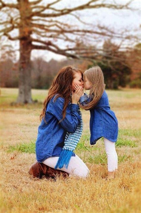 imagenes amor madre e hija 25 fotos de madre e hija que demuestra el amor entre ellas
