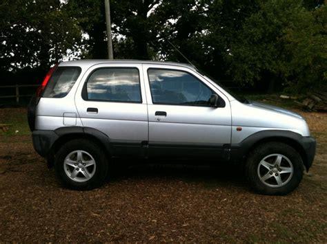 daihatsu terios parts and spares for sale autos post
