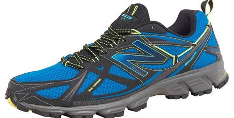 where to buy trail running shoes mens trail running shoes reviews 28 images mqbvqhgh